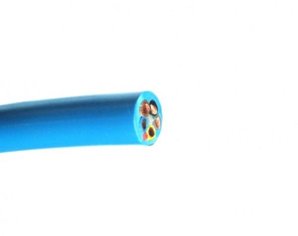 32A Ladekabel mit Signalader