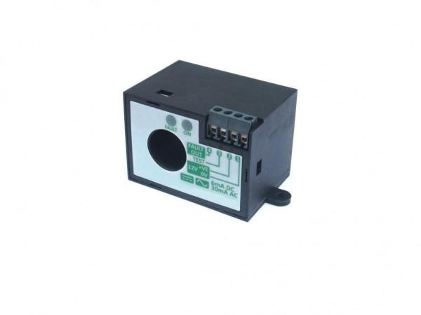 Fehlerstrom-Sensor allstromsensitiv (RCM)